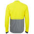 Le Coq Sportif Performance Classic N2 Jacket - Yellow: Image 2