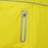 Le Coq Sportif Performance Classic N2 Short Sleeve Jersey - Yellow: Image 6