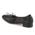 Vivienne Westwood Women's Fonteyn Ballet Flats - Black: Image 4