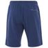 Derek Rose Devon 1 Men's Sweat Shorts - Navy: Image 2