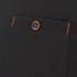 Produkt Men's Textured Crew Neck Sweatshirt - Black: Image 4