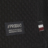 Produkt Men's Textured Crew Neck Sweatshirt - Black: Image 3