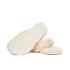 UGG Women's Fluff Flip Flop II Slippers - Natural: Image 6