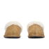 UGG Women's Moraene Slippers - Chestnut: Image 4
