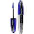 L'Oréal Paris False Lash Sculpt Mascara - Black (8.7ml): Image 1