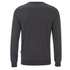 Produkt Men's Crew Neck Sweatshirt - Dark Grey Melange: Image 2