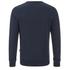 Produkt Men's Crew Neck Sweatshirt - Navy Blazer: Image 2