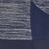 Folk Men's Crew Neck Knit Jumper - Ecru/Bright Navy: Image 4