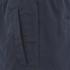 Folk Men's Lightweight Shorts - Deep Navy: Image 3