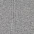 Samsoe & Samsoe Women's Sania Skirt - Grey Grains: Image 4