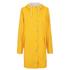 Samsoe & Samsoe Women's Stala Jacket - Gold Fusion: Image 1