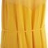 Samsoe & Samsoe Women's Edda Long Dress - Gold Fusion: Image 6