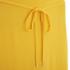 Samsoe & Samsoe Women's Edda Long Dress - Gold Fusion: Image 5