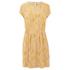 Samsoe & Samsoe Women's Barton Dress - Vertical Rose: Image 1