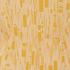 Samsoe & Samsoe Women's Barton Dress - Vertical Rose: Image 4