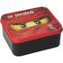 LEGO Ninjago Lunch Set: Image 3