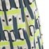 Paul by Paul Smith Women's 30's Graphic Dress - Multi: Image 4