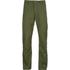 Jack Wolfskin Men's Liberty Pants - Burnt Olive: Image 1