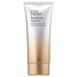 Estée Lauder Revitalizing Supreme Body Creme 200ml: Image 1