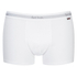 Paul Smith Accessories Men's 2 Pack Boxer Shorts - White: Image 2