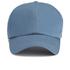 Paul Smith Accessories Men's Plain Cap - Sage: Image 1