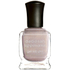Deborah Lippmann Gel Lab Pro Color Nail Varnish - Dirty Little Secret (15ml): Image 1