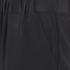 Designers Remix Women's Mila Pants - Black: Image 4
