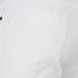 Helmut Lang Men's Core Twill Skinny Jeans - White: Image 3
