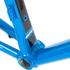Kinesis Racelight Aithein Disc Frameset - Blue: Image 3