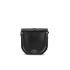 The Cambridge Satchel Company Women's Saddle Bag - Black: Image 4