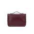 The Cambridge Satchel Company Women's Cloud Bag with Handle - Oxblood: Image 4