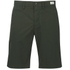 Tommy Hilfiger Men's Brooklyn Poplin Shorts - Rosin: Image 1