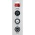 Breville VKT006 Impressions Collection Kettle - Red: Image 5