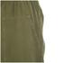 Vanessa Bruno Athe Women's Erevan Trousers - Militaire: Image 5