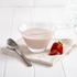 Exante Diet Box of 50 Strawberry Trifle Dessert: Image 1