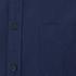 Edwin Men's Standard Insert Shirt - Indigo: Image 3