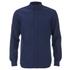 Edwin Men's Standard Insert Shirt - Indigo: Image 1