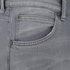 Edwin Men's ED85 Slim Tapered Denim Jeans - Light Trip Used: Image 3