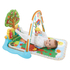 Vtech Little Friendlies Glow & Giggle PlayMat: Image 2
