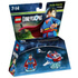 LEGO Dimensions DC Superman Fun Pack: Image 2