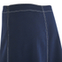 2NDDAY Women's Joe Skirt - Navy Blazer: Image 3