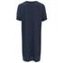 2NDDAY Women's Rhye Dress - Navy Blazer: Image 2