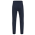 MSGM Men's Slim Fit Casual Trousers - Navy: Image 2