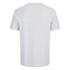 BOSS Hugo Boss Men's Small Logo T-Shirt - Grey: Image 2