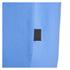 BOSS Hugo Boss Men's Large Logo T-Shirt - Blue: Image 4