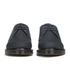 Dr. Martens Men's Lester Derby Shoes - Navy: Image 4
