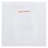 BOSS Orange Women's O T-Shirt - White: Image 6