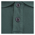 BOSS Orange Men's Pascha Polo Shirt - Green: Image 6