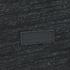 Brave Soul Men's Dalius Zip Pocket Long Sleeved Top - Black Marl: Image 4