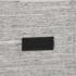 Brave Soul Men's Jeffrey Button Long Sleeved Top - Light Grey: Image 4